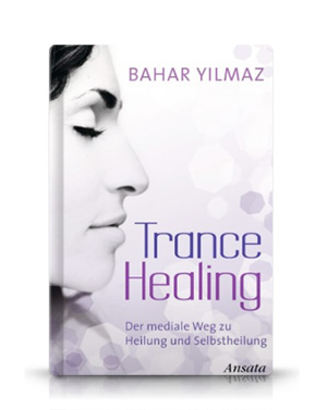 trancehealing-cover-web