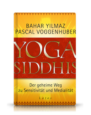 yogasiddhis-cover-web1