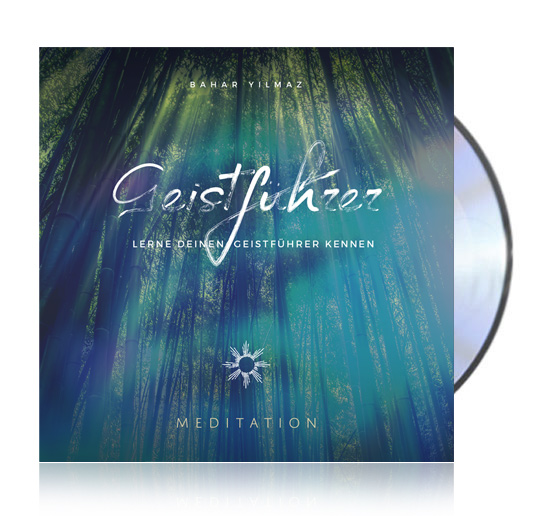 gf-large-cd
