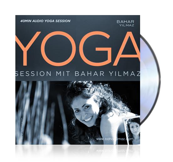 yogasession-shopweb