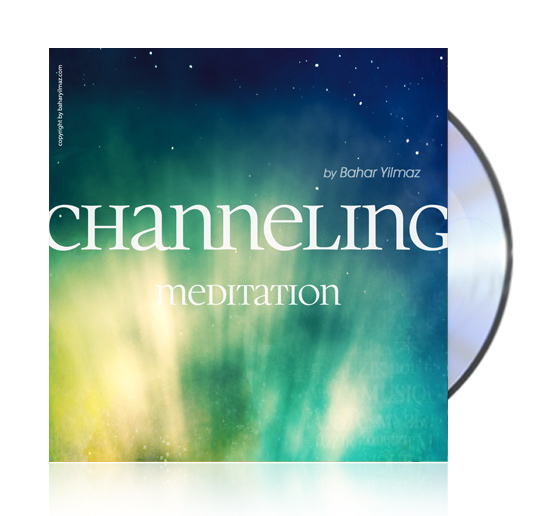 channel-med_cover1