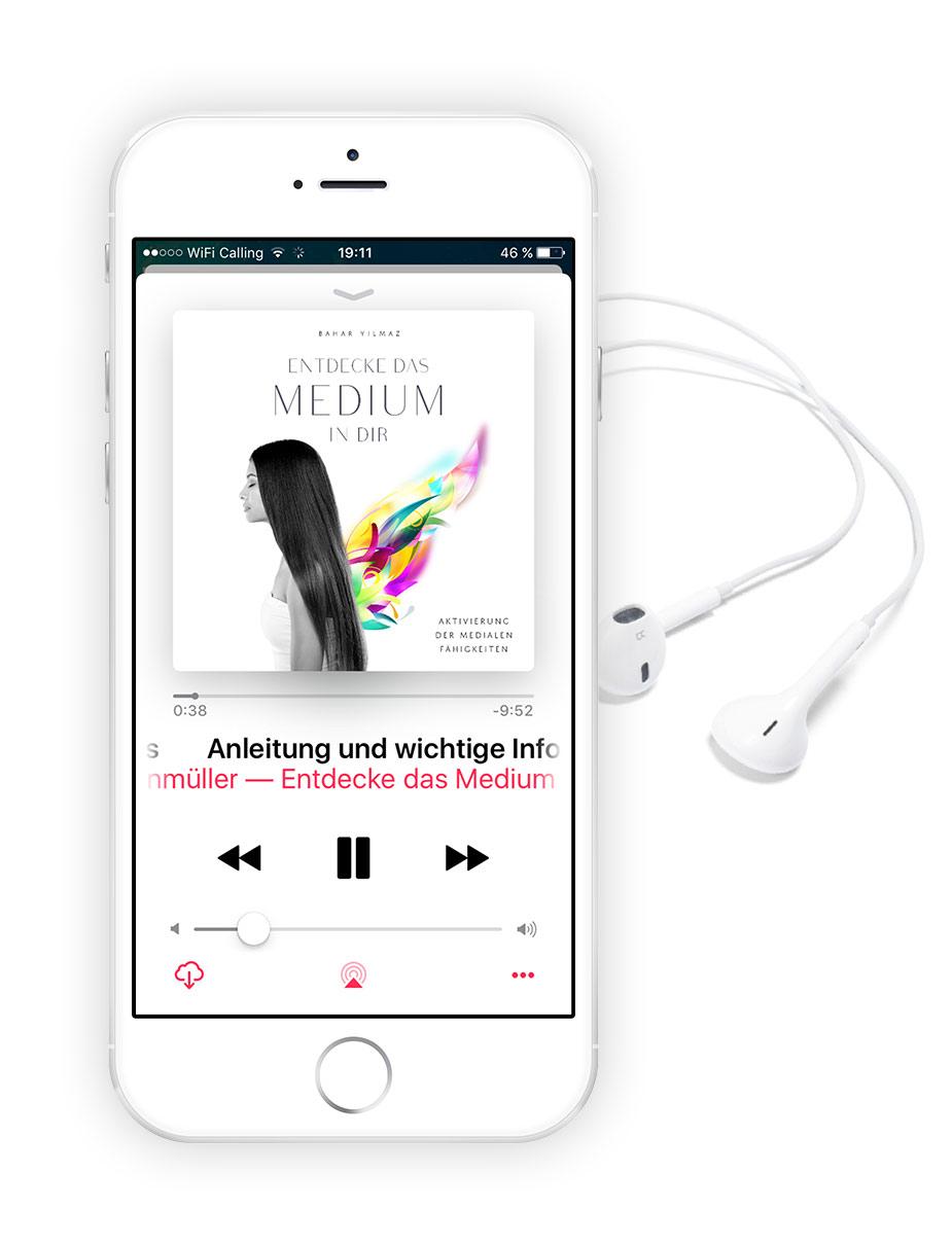 medium-phone