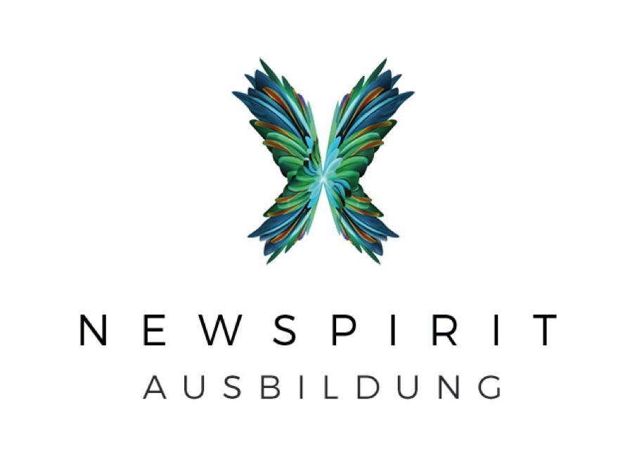 new-spirit-ausbildung