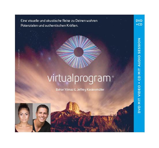 virtualprogram-cover-web