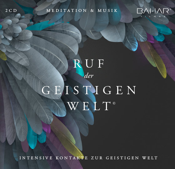 rdgw-cdcover