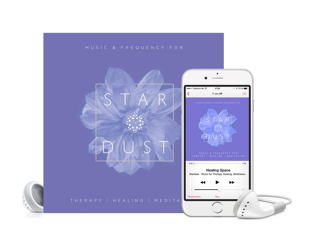 stardust_download1