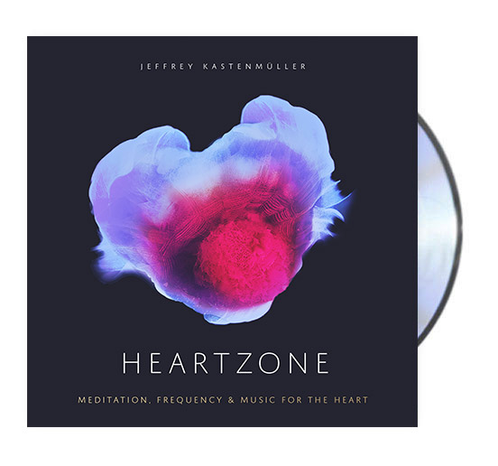 heartzone-bycover