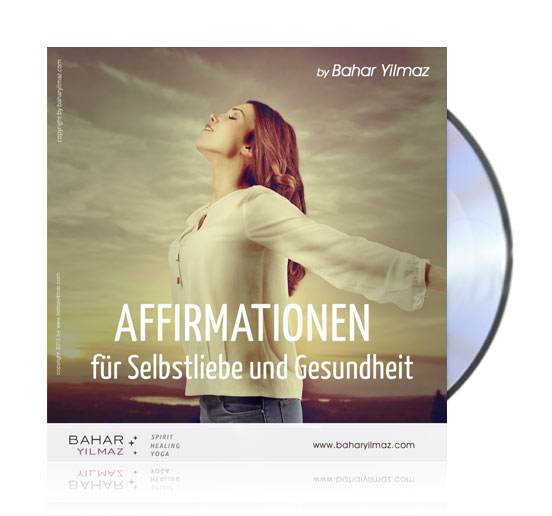 affirmationenselbstliebe-cover-web