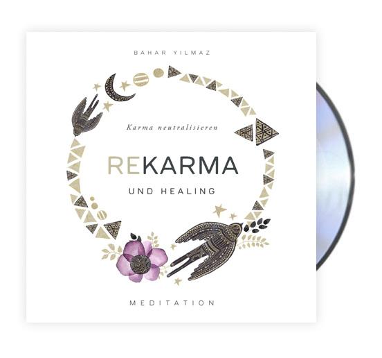rekarma-cd