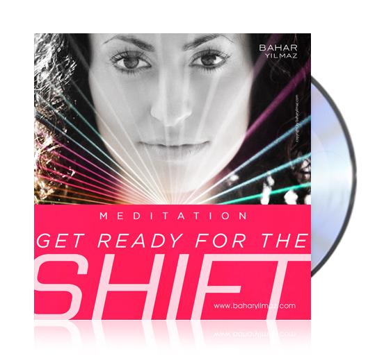 shift-shop-web1