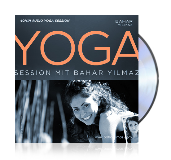 yogasession-shopweb