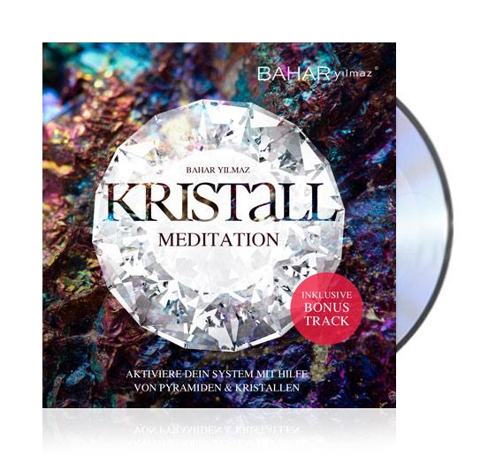 kristall_med-cover