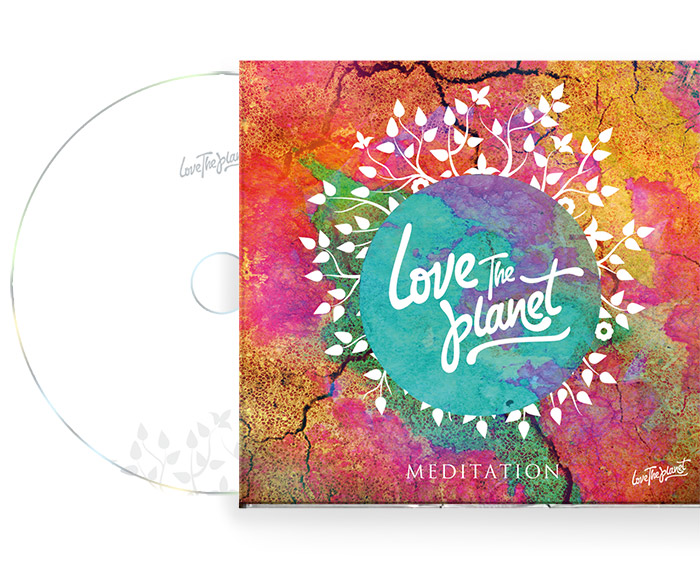 cd-love