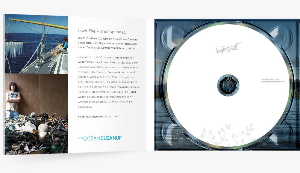 love-theplanet-2
