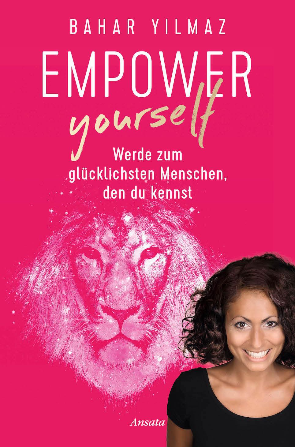 empower1-buch