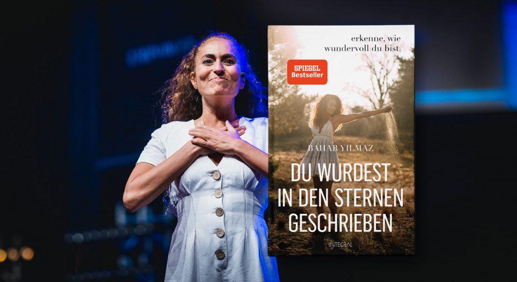 neuesbuch-t